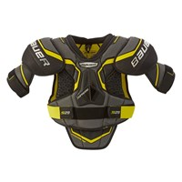 Picture of Bauer Supreme S29 Shoulder Pads Senior