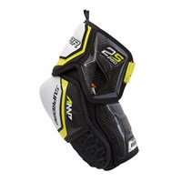Picture of Bauer Supreme 2S Pro Elbow Pads Senior