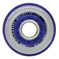 """Bild von Labeda Inline Wheel """"Gripper Millenium"""""""