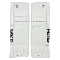 Picture of Vaughn Velocity VE8 Pro Goalie Leg Pads Senior