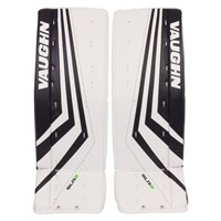 Picture of Vaughn Ventus SLR2 Goalie Leg Pads Intermediate