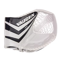 Picture of Vaughn Ventus SLR2-ST Pro Goalie Catch Glove Senior