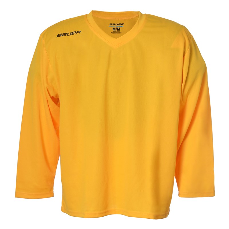 Picture of Bauer Flex Practice Jersey Senior