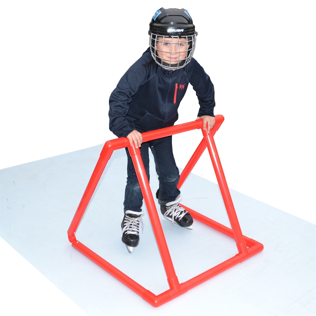 Picture of Base Skater Learning Aid Kids