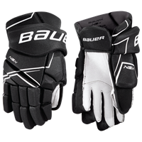 Picture of Bauer NSX Gloves Youth