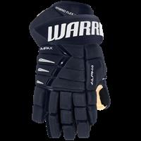 Picture of Warrior Alpha DX Pro Gloves Junior