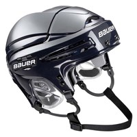 Picture of Bauer 5100 Helmet