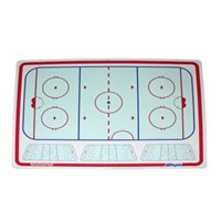 Picture of Berio Coach Rigid-Board Medium 81 x 61 cm