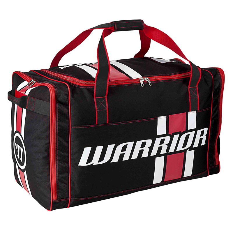 154ea92a63 Warrior Covert Goalie Equipment Bag - Hockey.eu - Ice Hockey and ...