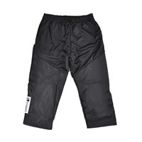 Picture of Referee Pant
