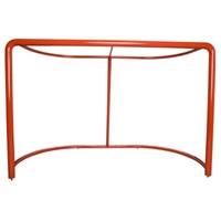 Изображение Ворота NHL Tor - nur Rahmen (1 Stk.)
