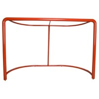 Picture of NHL Tor - nur Rahmen (1 Stk.)
