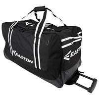 Picture of Easton Synergy Medium Wheeled Equipment Bag