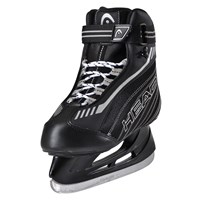 Picture of Head Rec Ice Skate Joy - black