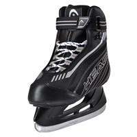 Изображение Коньки Head Rec Ice Skate Joy - black
