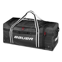 Изображение Сумка Bauer Vapor Pro Large Carry Hockey Bag