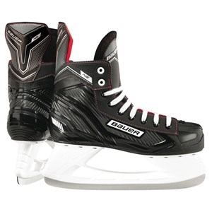 Picture of Bauer NS Ice Hockey Skates Junior