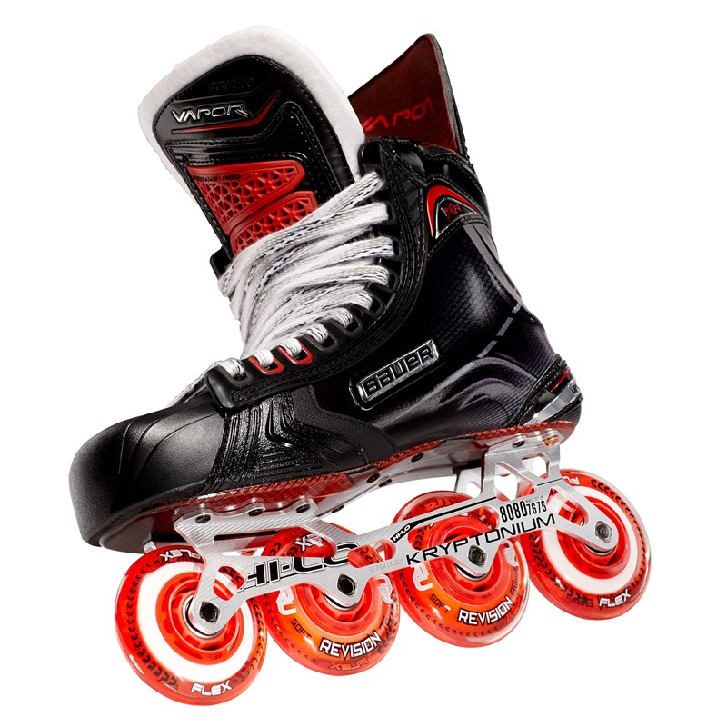 Picture of Bauer 1XR Roller Hockey Skates Senior