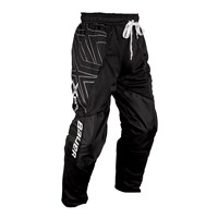 Изображение Bauer X600R Inlinehockey Pant Junior