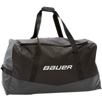 Picture of Bauer Wheel Bag Premium - L