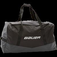 Изображение Сумка Bauer Wheel Bag Premium - L