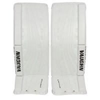 Picture of Vaughn Velocity VE8 Goalie Leg Pads Junior