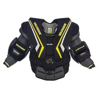 Picture of Vaughn Ventus SLR2 Pro Chest & Arm Protector Senior