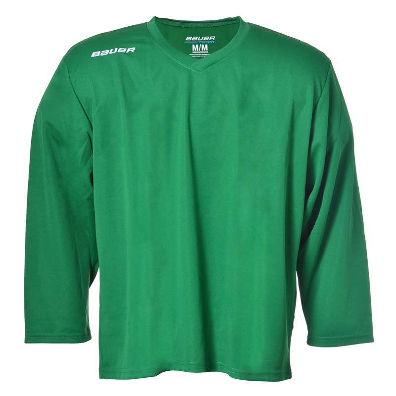 Picture of Bauer Jersey 200 Jersey Youth