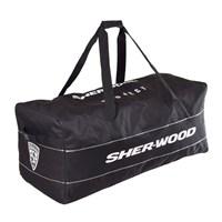 Изображение Сумка Sher-Wood Carry Bag Project 5 Senior Sr (взрослый)