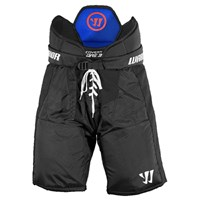 Bild von Warrior QRE3 Hose Junior