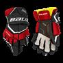 Bild von Bauer Supreme S29 Handschuhe Junior