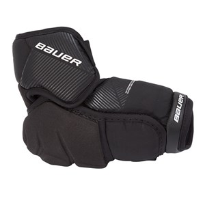 Picture of Bauer Pro Series Elbow Pads Senior