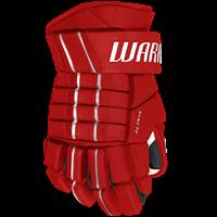 Bild von Warrior Alpha FR Pro Handschuhe Senior